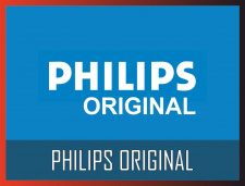 Фото Philips (original)